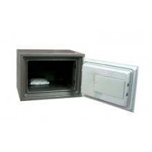 fogo de metal fechaduras electrónicas seguro