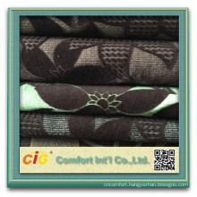 Wholesale Polyester Woven Sofa Fabric
