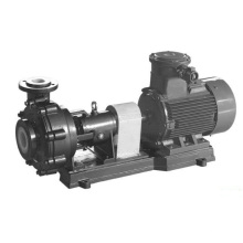 Vente chaude meilleure qualité Pompe centrifuge des eaux usées