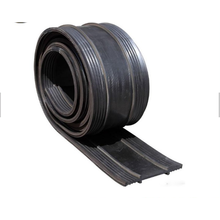 Concrete Construction Steel Side Rubber Waterstop