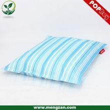 Mengzan оригинальный классический роскошный beanbag игровой стул / ленивый мальчик кожа recliner диван