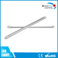 Frost T8 LED Tubo Indoor Light CE & RoHS Certified