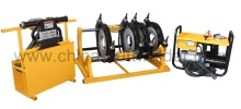 HDPE Pipe Joint Machine (TPW200)