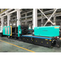 car parts injection molding machine