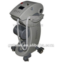 100% Gurantee laser diode hair removal machine