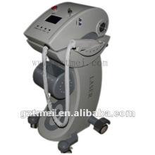 100% Gurantee diodo laser máquina remoção de pêlos