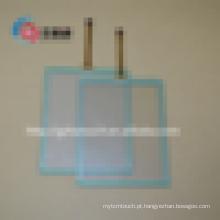 IR400, IR3300, IR5000, IR6000 Para Photo Copier Cano Touch Screen