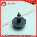 Hot Selling AA07F07 Fuji NXT H04 2.5G Nozzle
