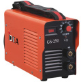 portable Inverter IGBT Welding Machines in Arc Welders