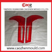 Plastic Injection Car Light Mould in Huangyan