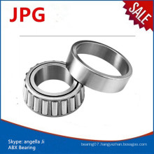 Tr131305r Tr5011444 Inch Tapered Roller Bearing