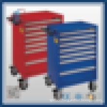 Extra Heavy-Duty Tool cart tool cabinet