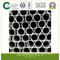 Best Supplier Cold Draw Seamless 316L Stainless Steel Pipe