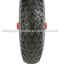 High Quality rubber wheel
