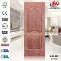 MDF CARB Mould Door Skin