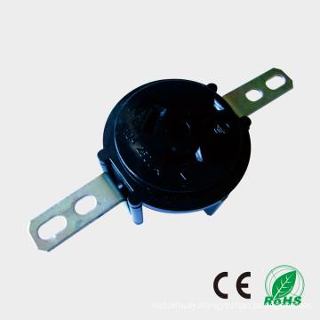 Plug Cm-08