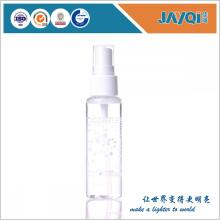 Eyeglasses Lens Cleaner Promotion Gift