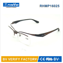 Rhmp16025 Italy Design Heavy Duty Cheap B D Reading Glasses