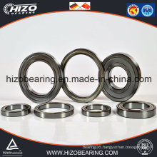 Hizo Brand Name Bearing Deep Groove Ball Bearing (6060/6060M)