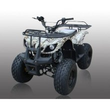 90CC ATV-1 BIKE