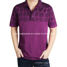 Custom Polo Shirt/ Original Polo Shirt