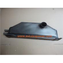 Cummins Diesel Engine Spare Parts-After Cooler 3924732