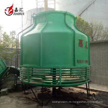 Fabricantes industriales de la torre de enfriamiento de la fábrica industrial del buen precio de China