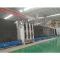 Insulating Glass Double Glazing Glass Production Line