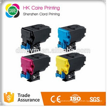 Toner Cartridge Compatible for Epson S950 Lp-S950 at Factory Price