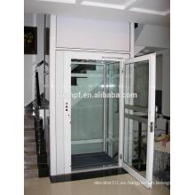 Elevador de la casa / ascensor pequeño de la casa / elevador