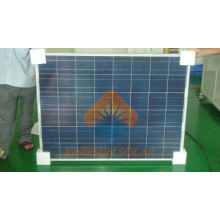 Latest 180W Poly Solar Panel New Energy Green Energy Products