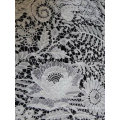 Spandex Lace Fabric for Lace Dress Fabric /Bag
