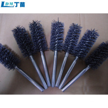 Hot selling environment-friendly steel wire clean brush