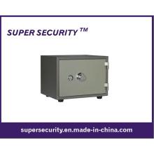 Productos de seguridad Caja fuerte de seguridad para el hogar (SJJ0814)