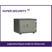 Security Products Home Security Safe Box (SJJ0814)