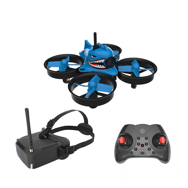 FPV drone toys