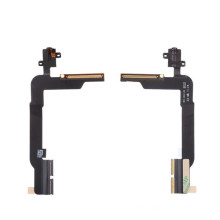 Replacement Parts for iPad 3 Headphone Audio Jack Flex Cable