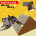 Wholesales China Market Cat House From Dpat Factory