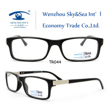 2015 New Style Tr90 Italian Eyewear (TR044)