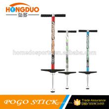 Adult Fitness Pogo Stick