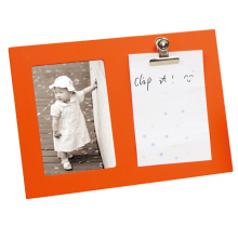 Different Types Photo Frames for Home Deco