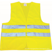 Safety Products High Visibility Vest OEM Work Clothes OEM