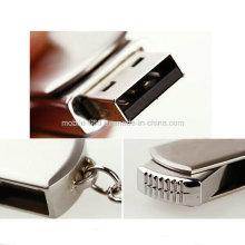 USB 2.0 Rotate Style Swivel USB Flash Memory Stick 4GB 8GB 16GB 32GB 64GB