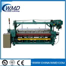 El fabricante modificó los acumuladores de trama de telares eléctricos de pinzas textiles de China para la venta