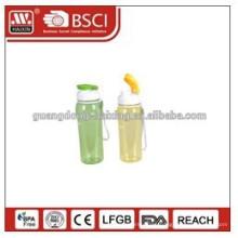 Plastic bottles for pills/Tablet/capsules,Plastic container,Wholesale plastic bottles,
