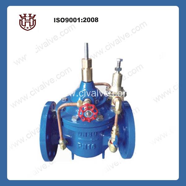 china water adjustable pressure reducing valve for water system manufacturers. Black Bedroom Furniture Sets. Home Design Ideas