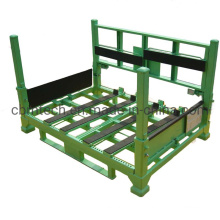 Good-Selling Gas Cylinder Racks for The World