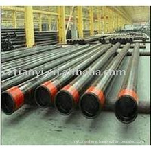API 5CT/ oil casing/casing