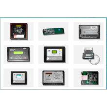1900520011 Atlas Copco Air Compressor Parts Remote Controller Electronikon Controller