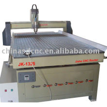 Good price JK-1325 Wood CNC Router for furniture carving